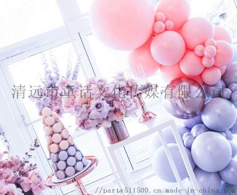 微信图片_20200325100431.jpg