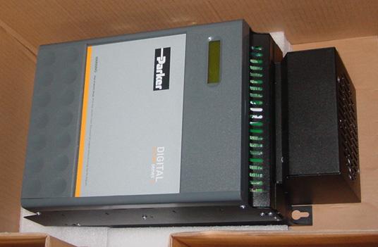 欧陆590直流调速器 现货欧陆590直流调速器6136532