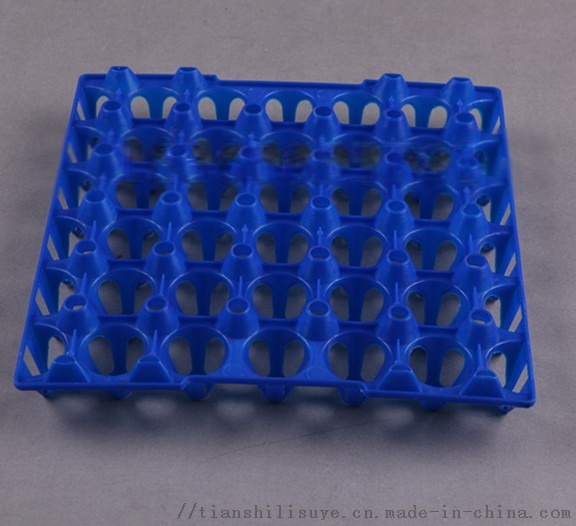 塑料蛋托 36枚鸡蛋托 塑料蛋托生产厂家896914605