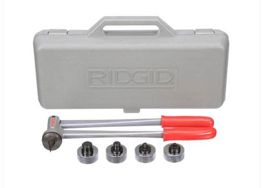 5071-458R-345型胀管器,艾默生胀管器892692835