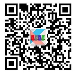 QQ截图20191016113016_副本.jpg
