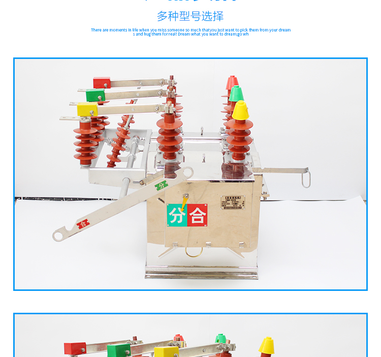 2_看圖王(45)_14.jpg