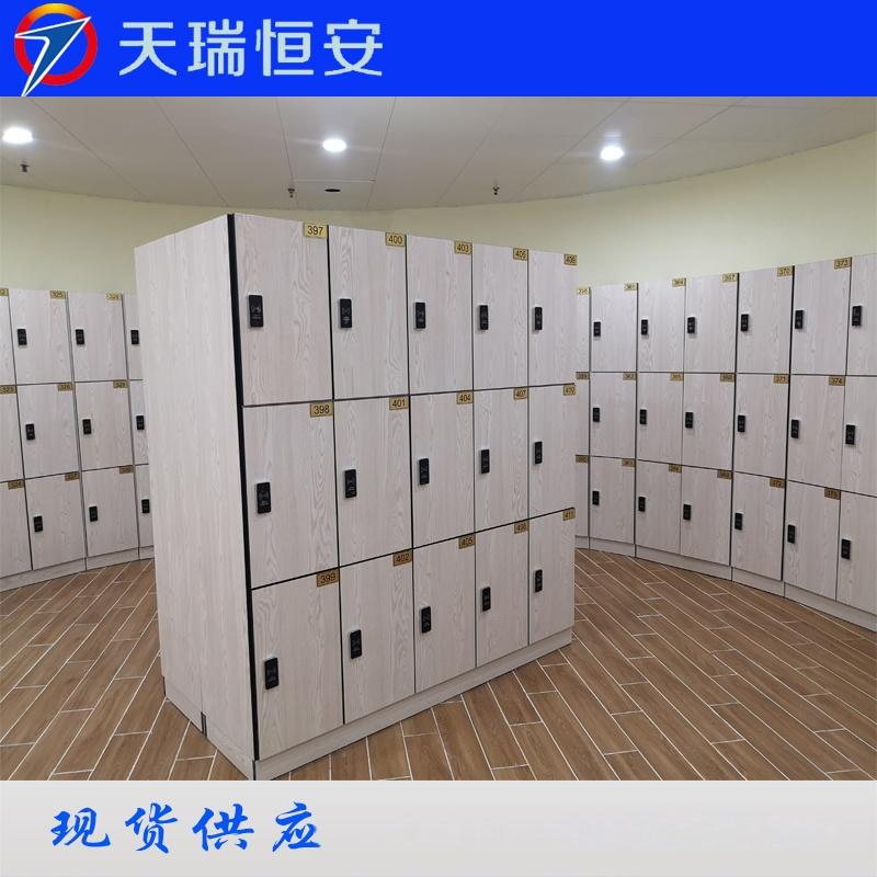 木制智能更衣柜主图12.jpg