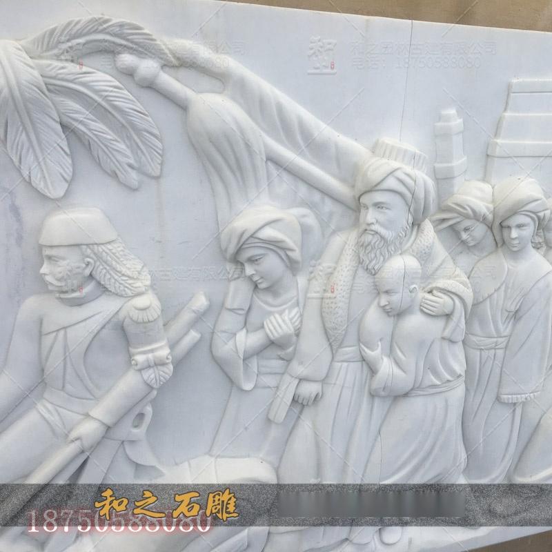 惠安石雕厂家供应寺庙山门 景区牌坊牌楼 价格公道87439815