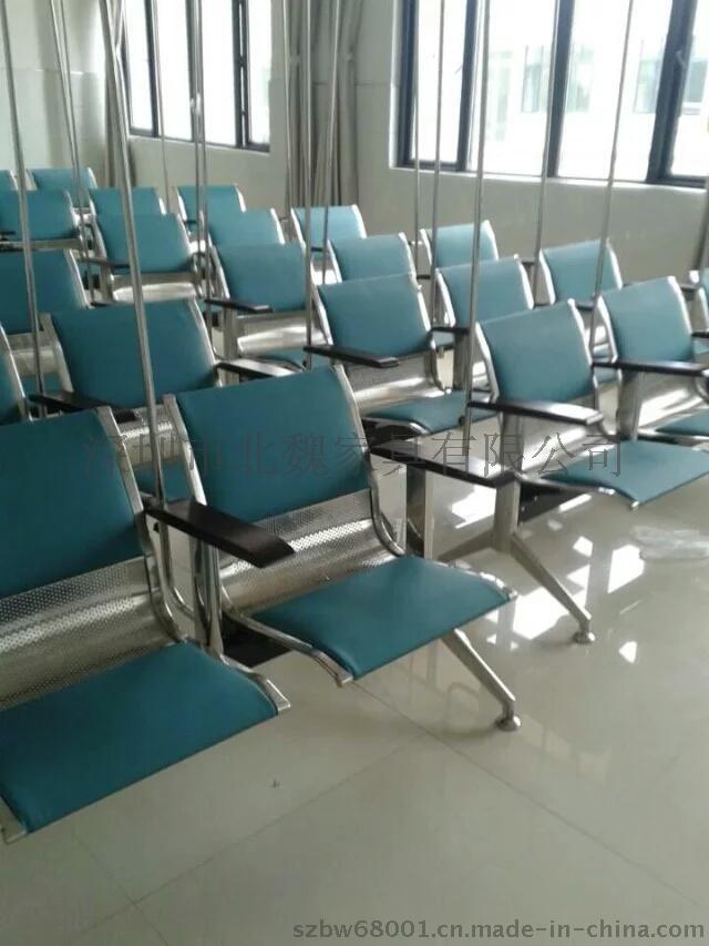 医院输液椅厂家、输液椅厂家、输液排椅、输液椅、输液椅厂家、输液椅价格、不锈钢输液椅厂家683383572