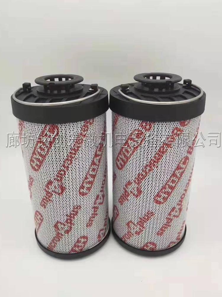 替代贺德克液压油滤芯0330D010BN4HC71632282