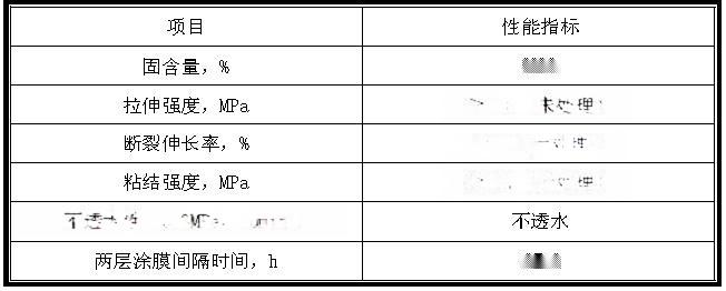 JS水泥基渗透结晶防水涂料技术指标.jpg