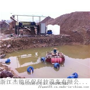 供应浙江皆能LWJ环保尾浆处理系统763329972