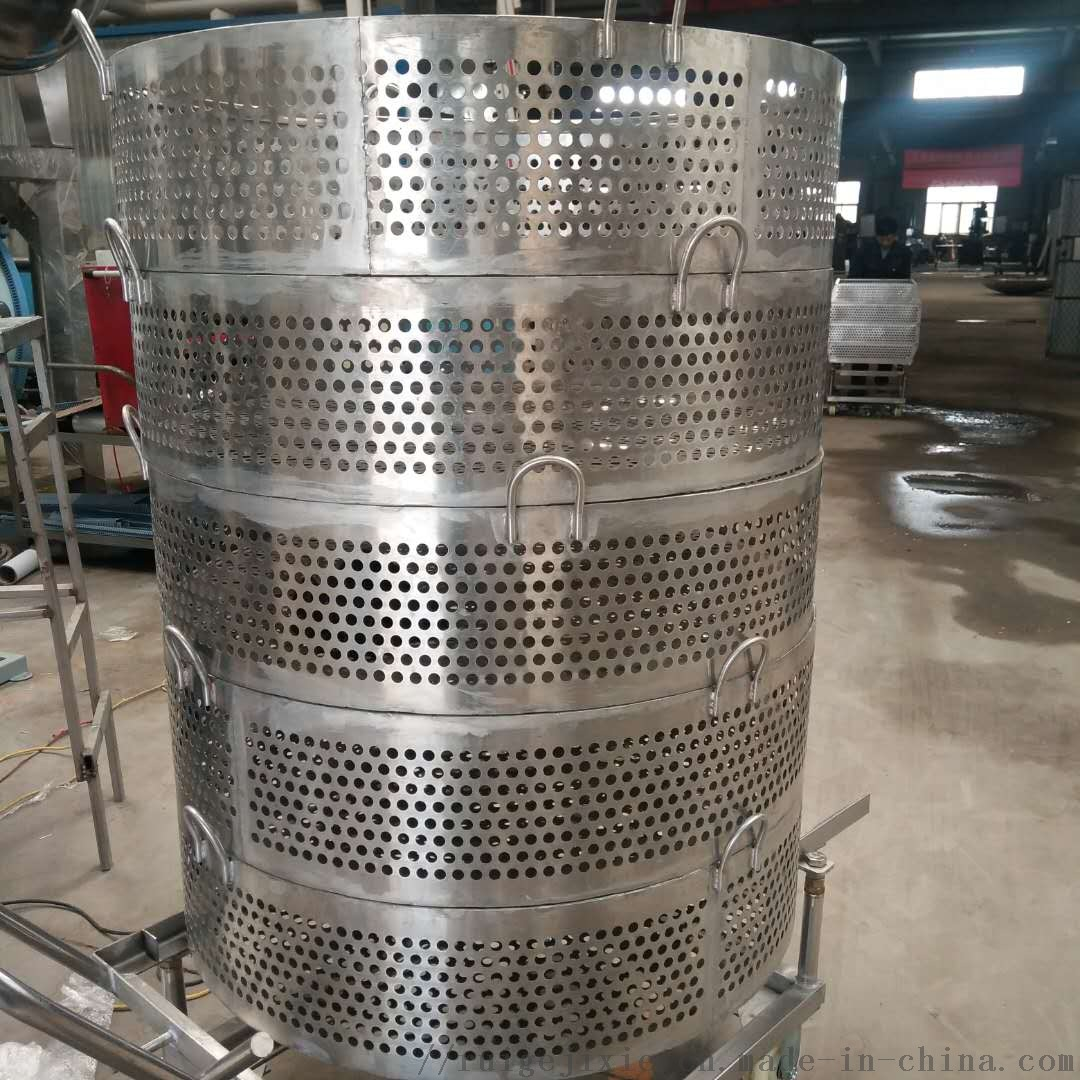 麻醬雞蛋的做法 麻醬雞蛋專業鍋 殺菌麻醬雞蛋的804783912