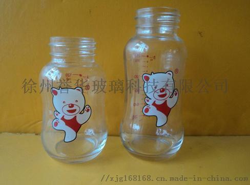 玻璃奶瓶,嬰兒玻璃奶瓶,玻璃嬰兒奶瓶,出口玻璃瓶770841602