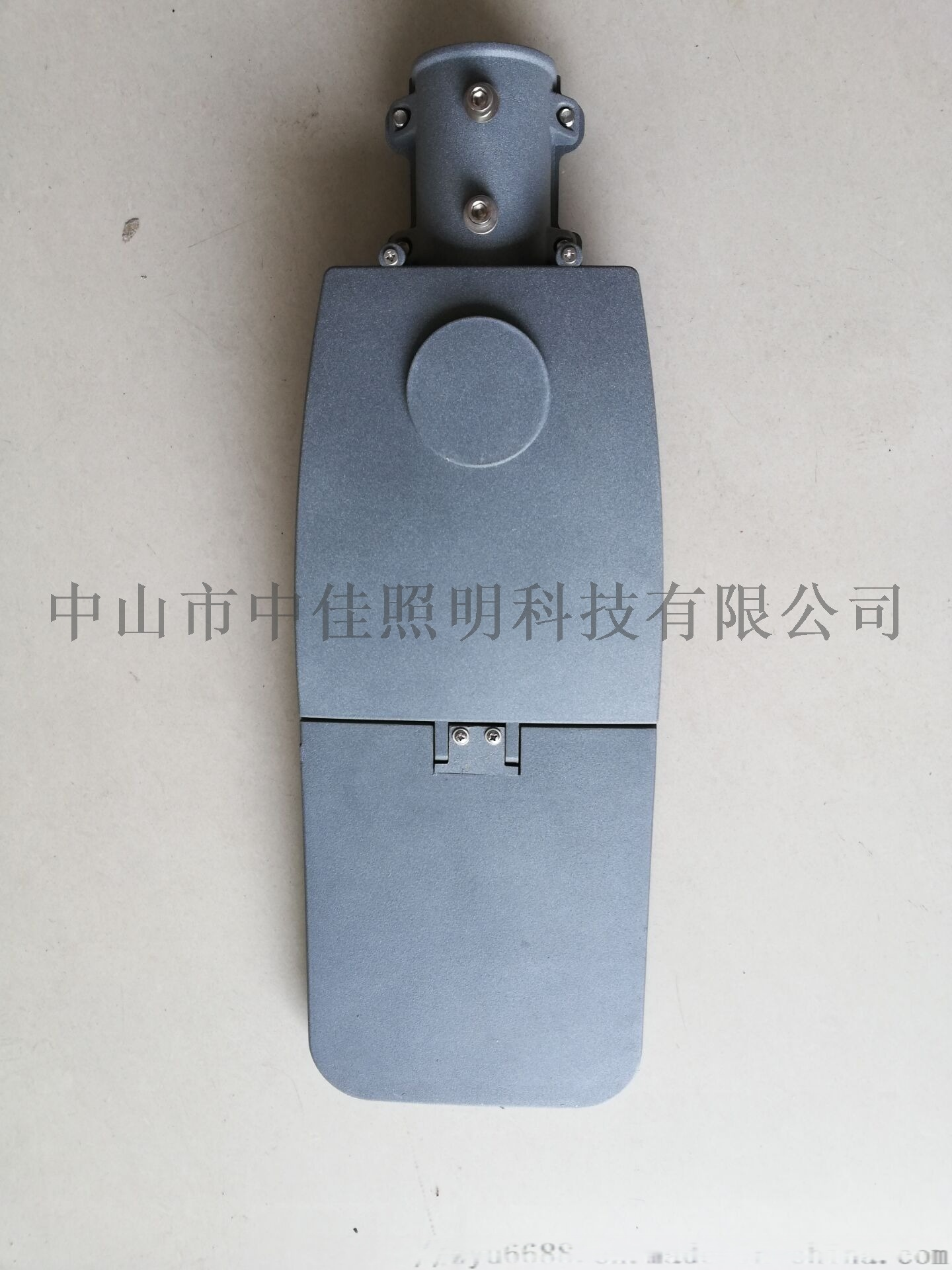 F1623DA563C9FE47C5625522E6FD15FC.jpg