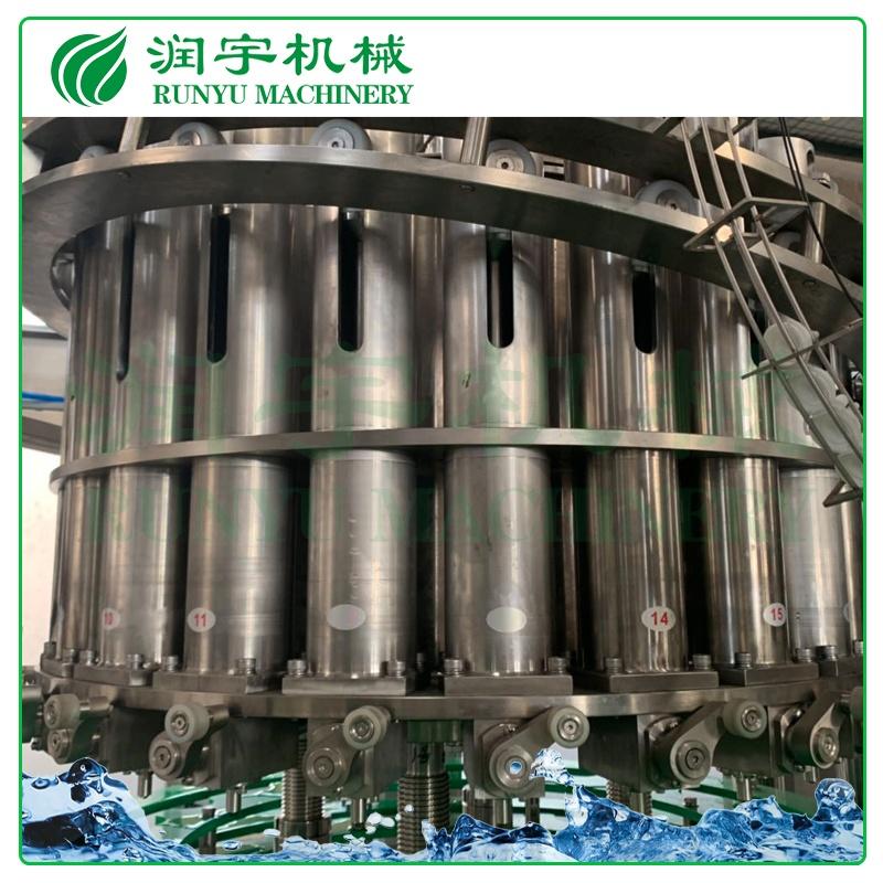 玻璃瓶灌装机酵素 (11).jpg