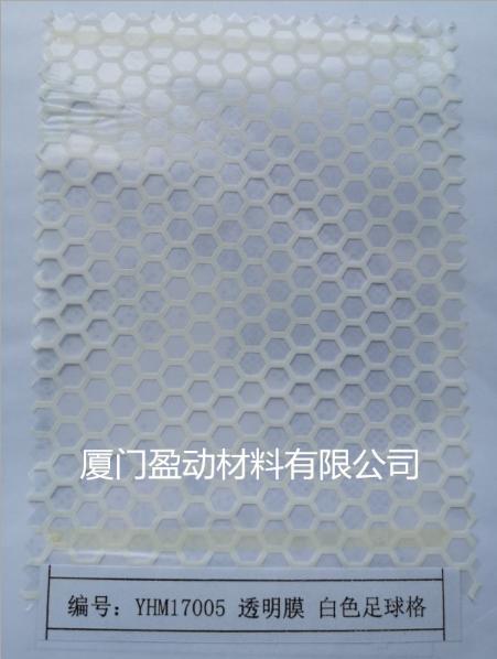 益阳TPU胶膜哪家好 娄底装饰膜无缝胶膜价格100777825