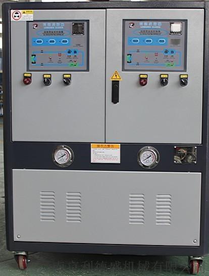 常州水循环式模温机,南京水循环式模温机骒108018485
