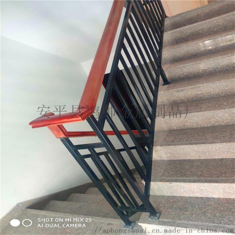 供应楼梯扶手,锌钢楼梯扶手,楼梯扶手厂家860635252