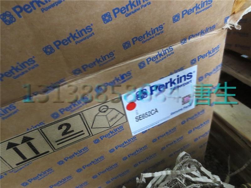 珀金斯增压器SE652CA930395755