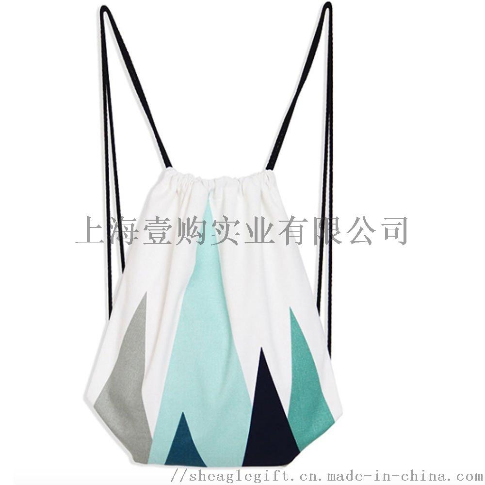 Custom-Cheap-Polyester-Drawstring-Bag-Wholesale-Drawstring (1).jpg