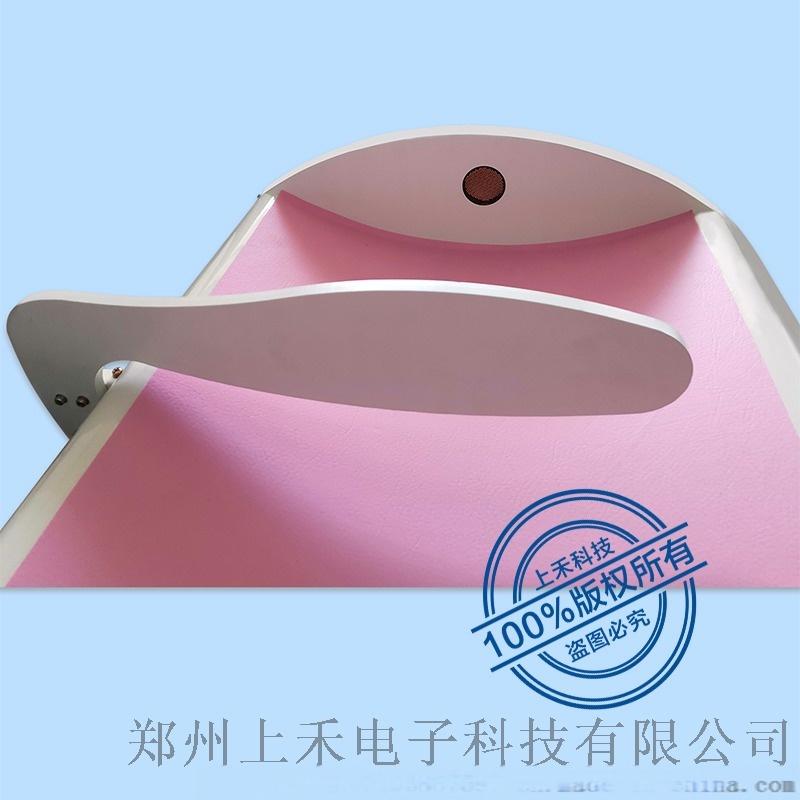 婴儿电子身高体重测量仪厂家 婴儿医用测量仪809628222