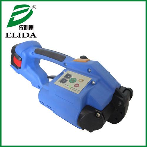 进口品质的晋江电动打包机价格却是国产价71013775