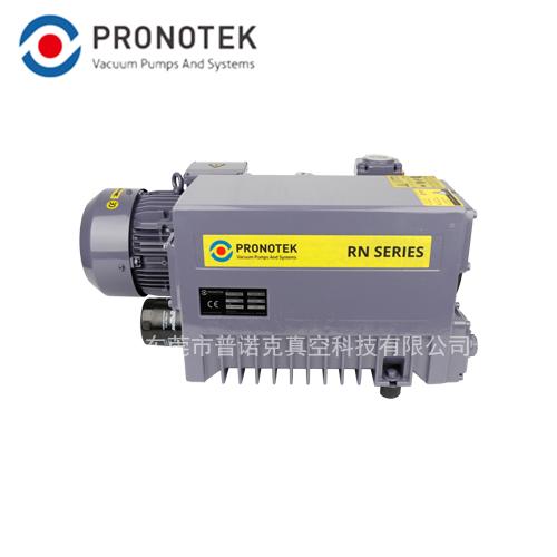 旋片真空泵PNK SP 0063-11.jpg