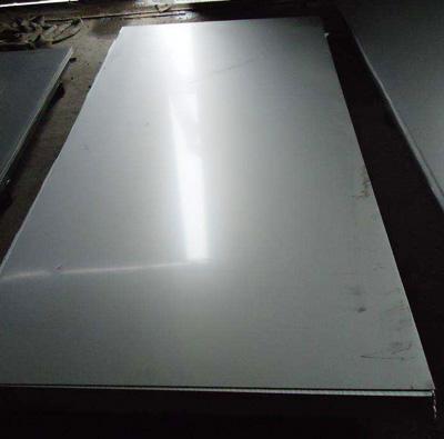 316不锈钢钢板各种规格齐全支持非标定制厂价销售801648785