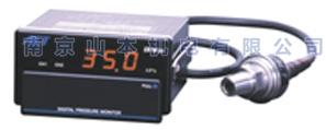 DPM35-A200-10 主圖.jpg