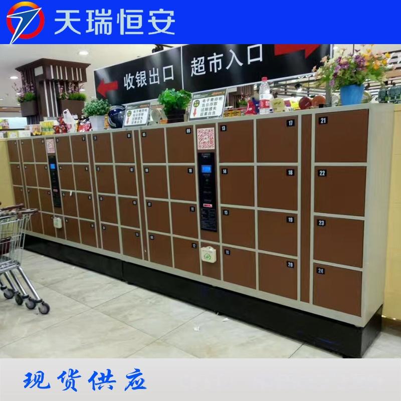智能储物柜案例11现货供应010主图.jpg