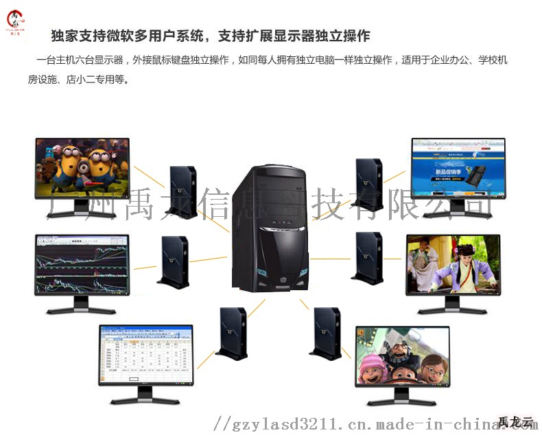 雲終端x867.jpg