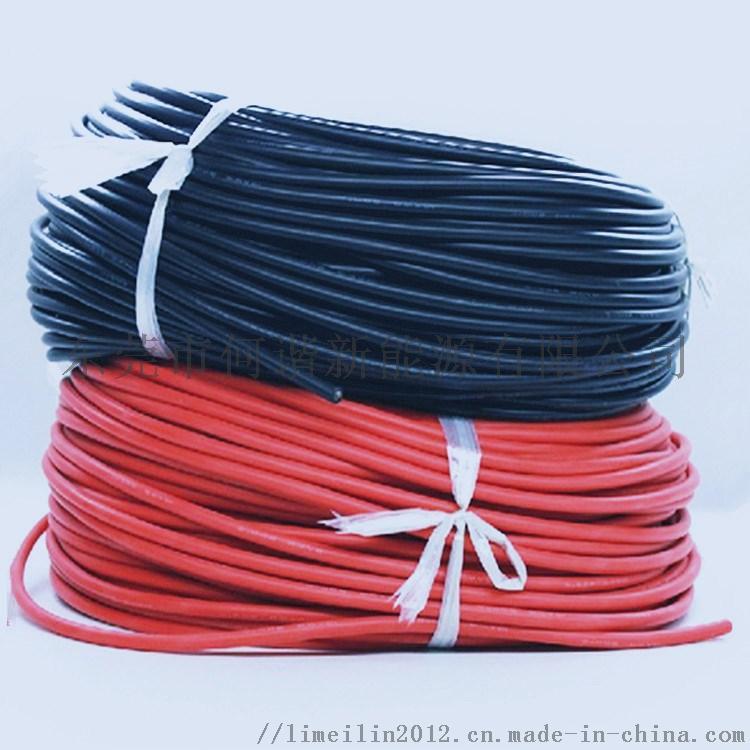 高溫矽膠線特軟線束廠家813069555