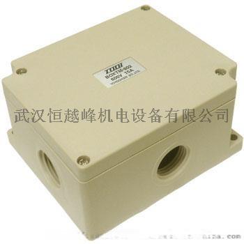 mono35194932-100928-02.jpg
