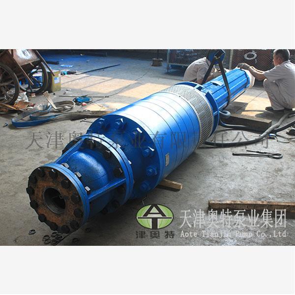 矿山排水矿用潜水泵厂家直销50626175