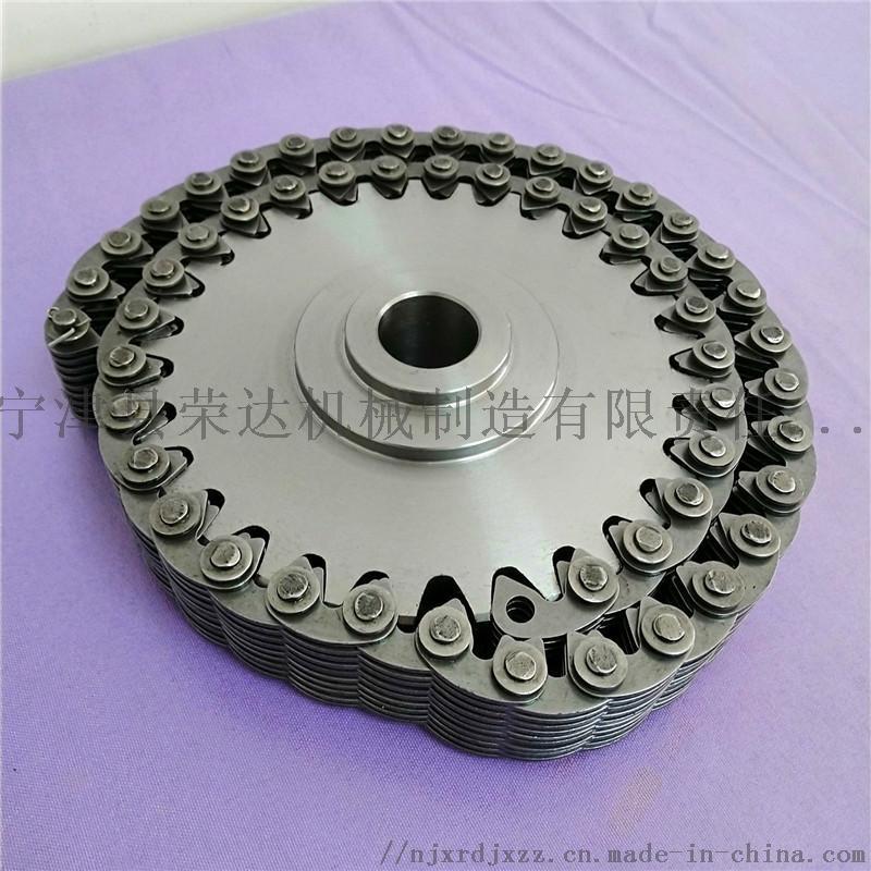 节距15.875mm内导齿形链条高速齿轮9.jpg