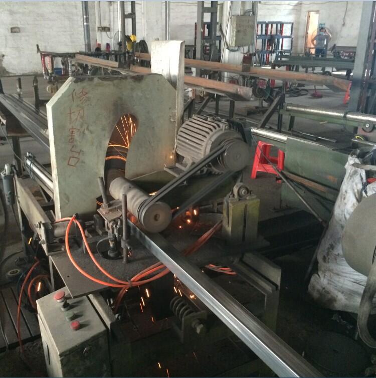 深圳不锈钢工业用管 广东304L不锈钢流体用管683297325