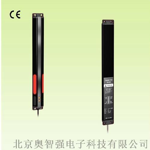 SSP-T200-5X5.jpg