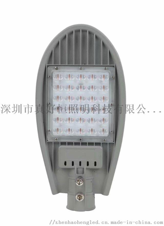 寶劍單顆壓鑄路燈 (1).jpg