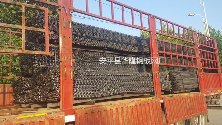 建筑爬架网钢板拉伸网,菱形孔金属板网38255152
