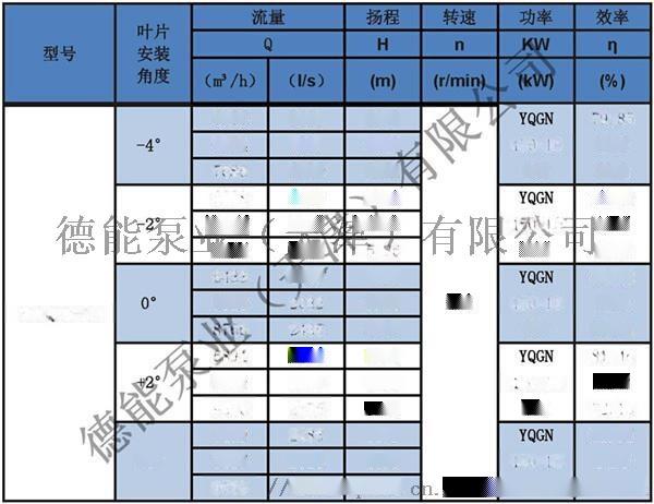 7FOM~UFUAXH8]Y9DQBN4U[B.jpg