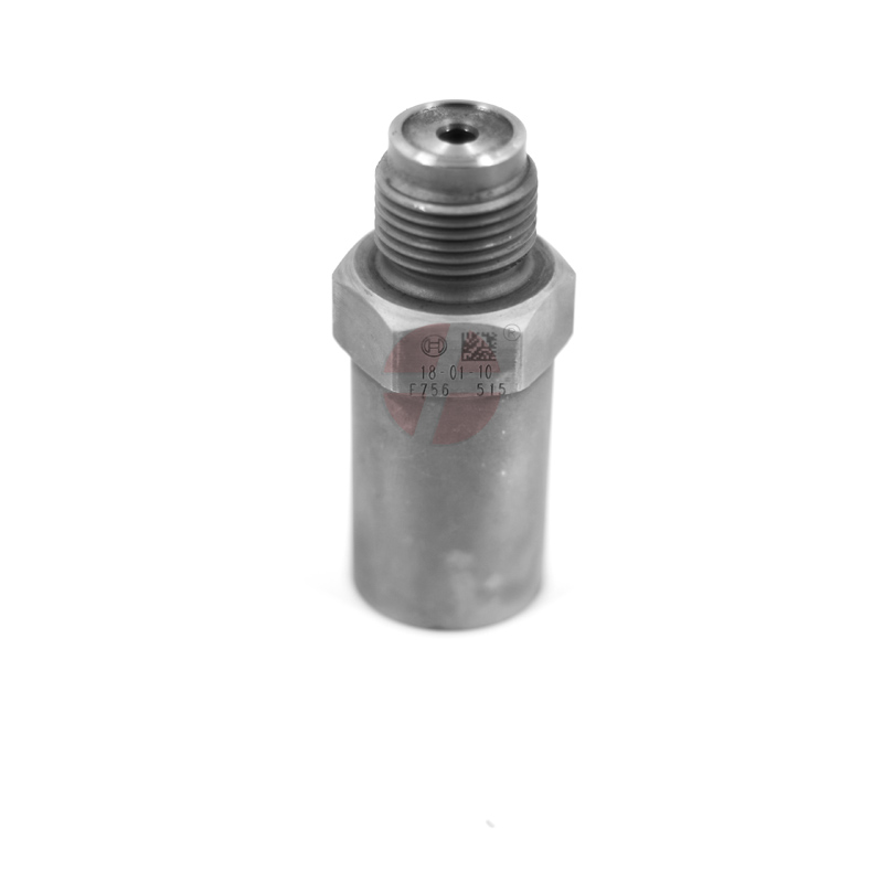 Pressure-Relief-Vlve-F00R000756-For-IVECO (2).JPG