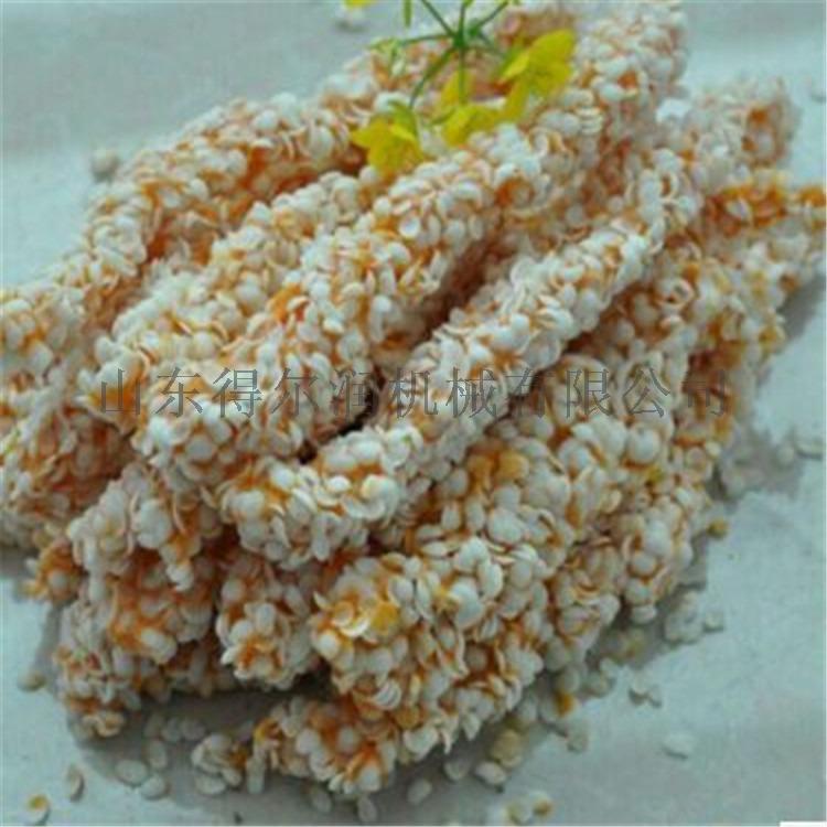 鸡排挂浆裹糠机生产线 鸡排加工自动化设备52834982