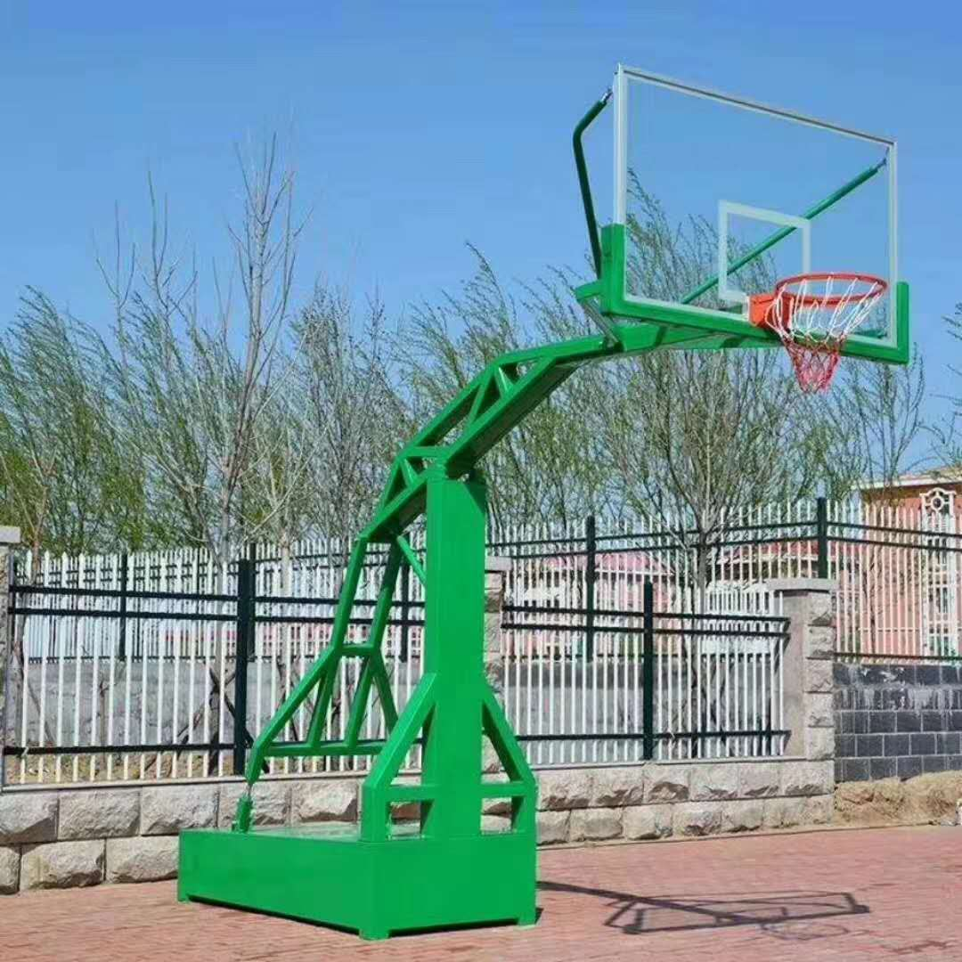 仿液压篮球架.jpg