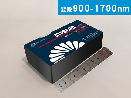 ATP86001.jpg