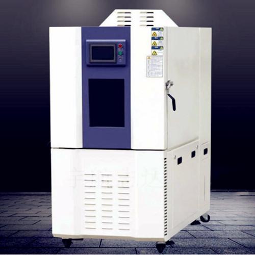 高低温循环箱800