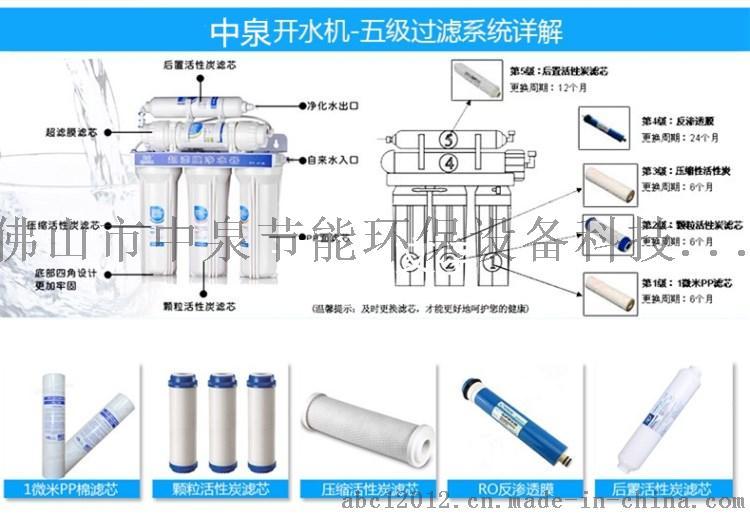 山东济宁幼儿园饮水机ZQ-2YG-C学校饮水机开水器54373815
