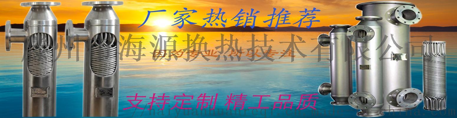 1f503cbeba3e36538dd86db8b43a0127.jpg