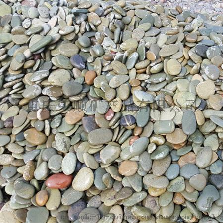 天然绿色鹅卵石.jpg