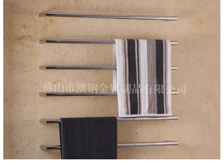 單杆圓管毛巾架(HTR450,600,850)-09.png