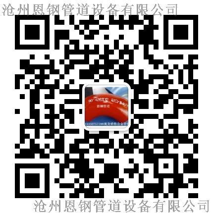 DIN2576板式平焊不鏽鋼法蘭滄州恩鋼現貨770118535
