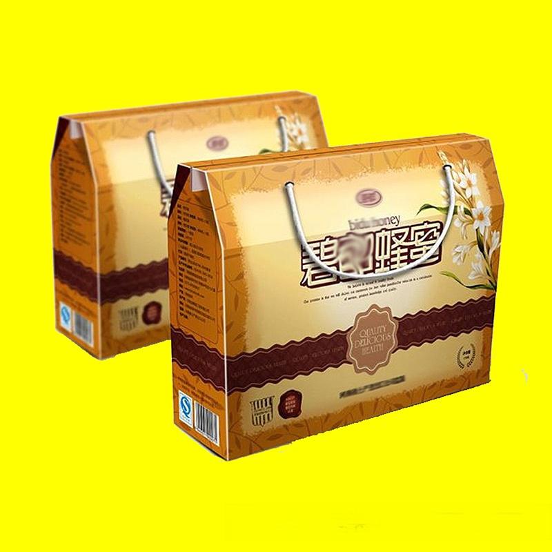 蜂蜜礼品盒29.jpg