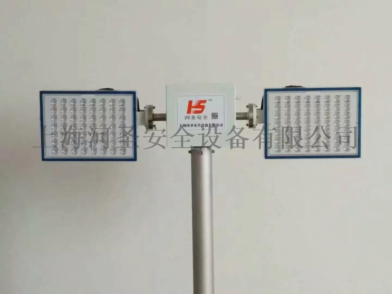 车载自动升降照明设备BSD-12-300LED108414442