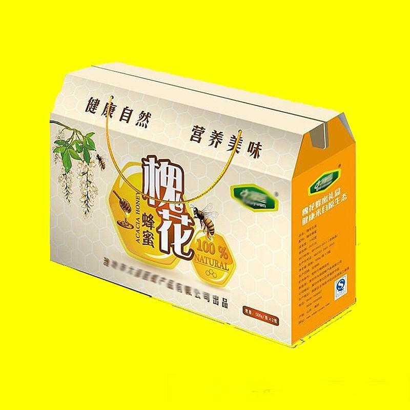 蜂蜜礼品盒12.jpg